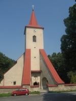 140823_103051 Spiska StaraVes