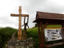 Przełęcz Knurowska
