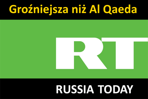 Russia_Today_Logo_Al Qaeda
