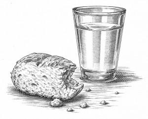 chleb-i-woda-dieta-na-oczyszczanie-z-toksyn-300x242