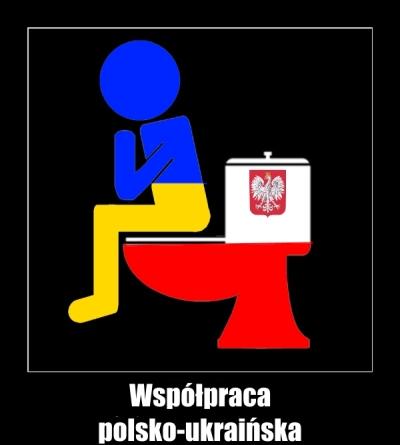 Wspolpraca UA-PL
