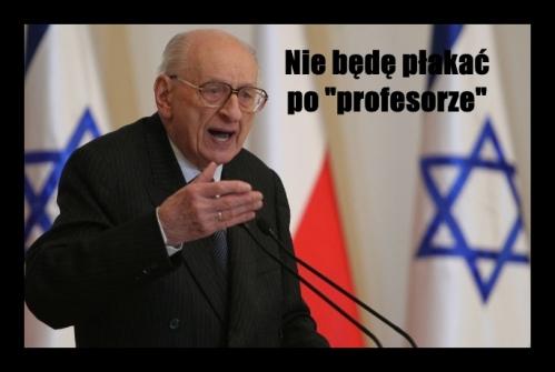 Bartoszewski mem