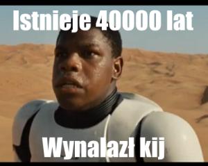 Murzyn_40000_lat