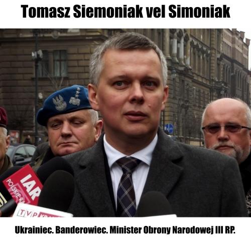 Tomasz_Siemoniak