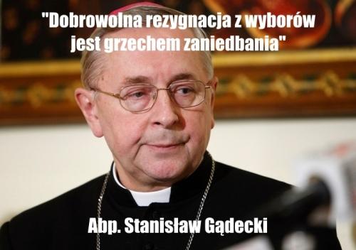 Gadecki-mem