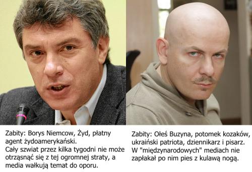Niemcow-Buzyna