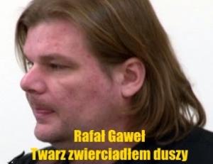 Rafal Gawel