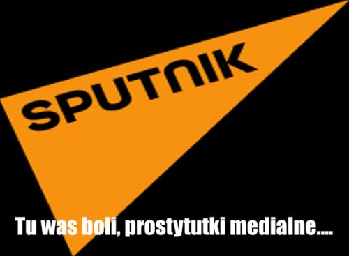Sputnik mem