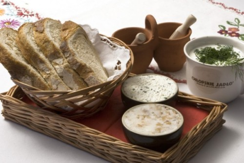 chlopskie-jadlo