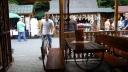 Pasaż handlowy w Solinie