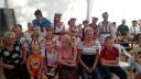 Dzieci ukraińskie