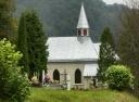 Terka - Kościół Matki Boskiej Szkaplerznej