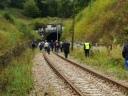 Tunel na Słowację