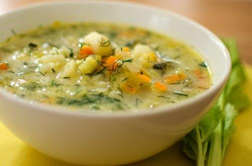 zupa-jarzynowa 2