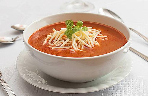 zupa-pomidorowa