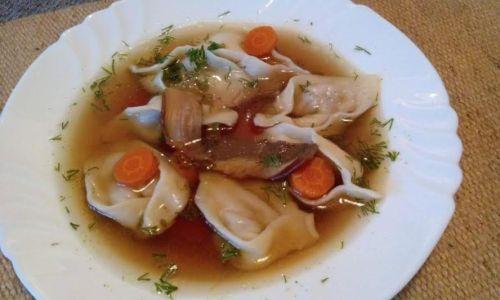 zupa-z-uszkami