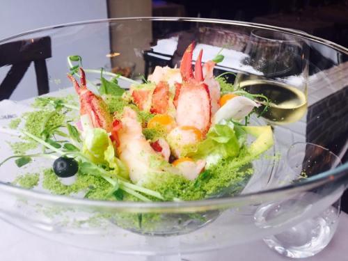 salatka-z-rakami