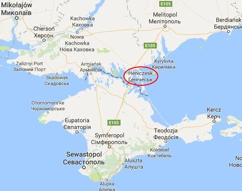 geniczesk-ukraina