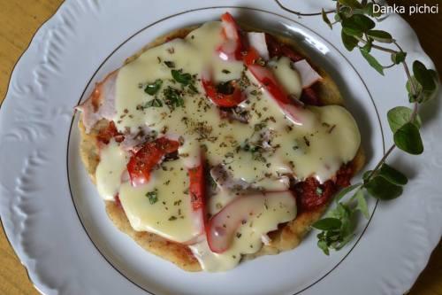 pizza-z-patelni