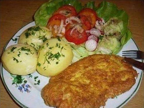 polski-obiad3