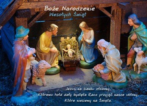 boze-narodzenie-2016-a