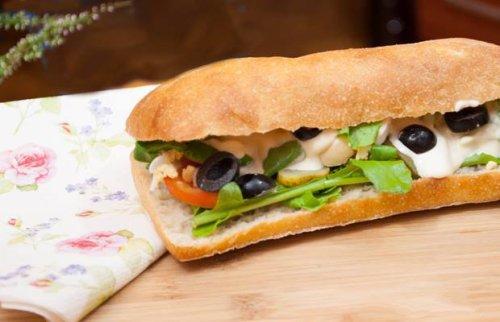 kanapka-duza