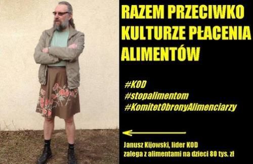 kijowski