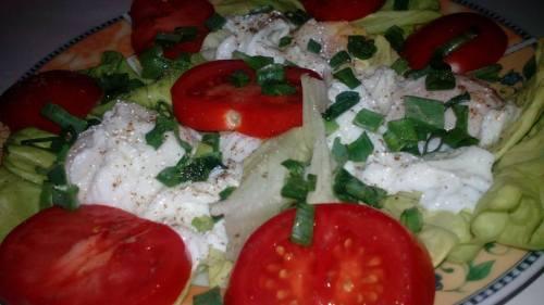 twarozek-pomidory