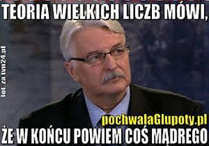 waszczykowski-prawo-wielkich-liczb