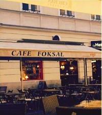 cafe-foksl