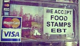 food-stamps-usa