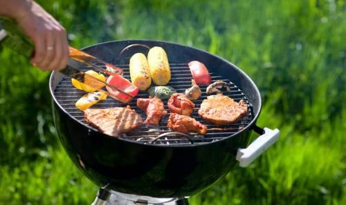 grill-z-zakopanego