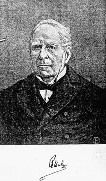 romuald-hube-historyk