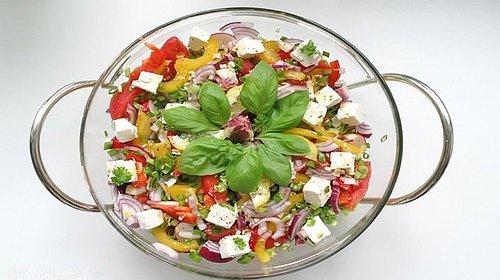salatka-mieszanka