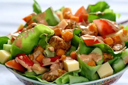 salatka-szefa