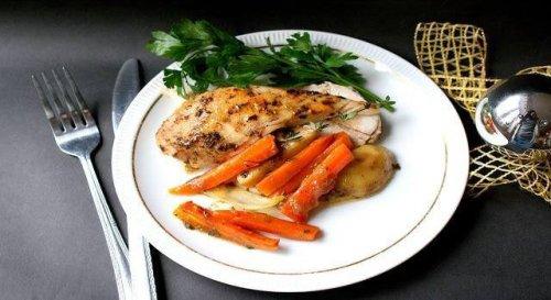 kurczak-warzywa-z-piekarnika