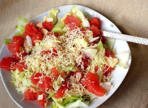 salatka-czerwony-grejpfrut