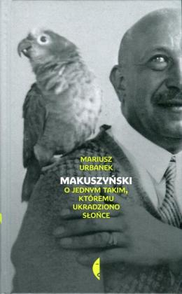 kornel makuszynski 2