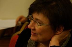 Aldona_Ciborowska[1]