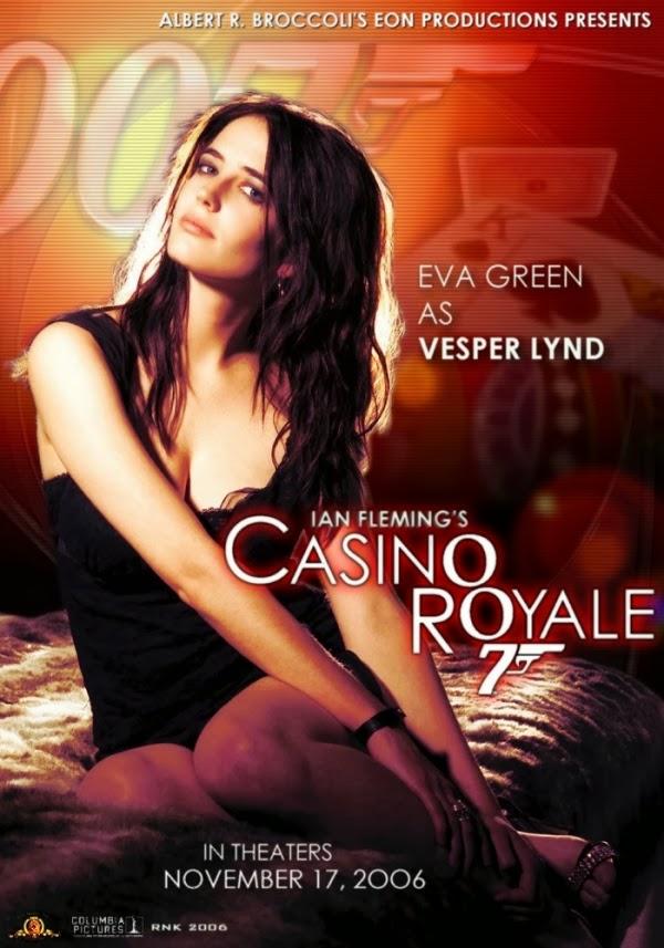 Casino Royale 2017